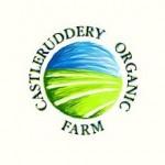 Castleruddery Organic Farm