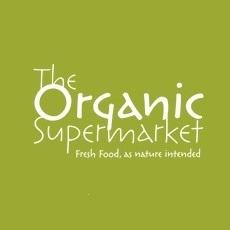 Organic-Supermarket1