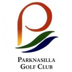 Parknasilla-Golf-Club