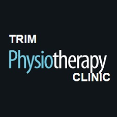 Trim-Physiotherapy-Clinic