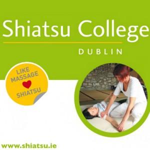 Shiatsu-Logo