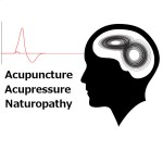 ClareFoleyAcupuncture