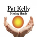 Pat Kelly Healing Hands